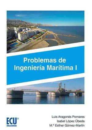 PROBLEMAS DE INGENIERIA MARITIMA