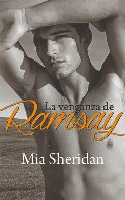 LA VENGANZA DE RAMSAY