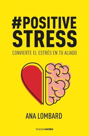 POSITIVE ESTRESS