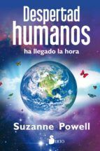 DESPERTAD HUMANOS