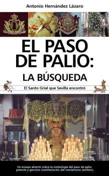 EL PASO DE PALIO