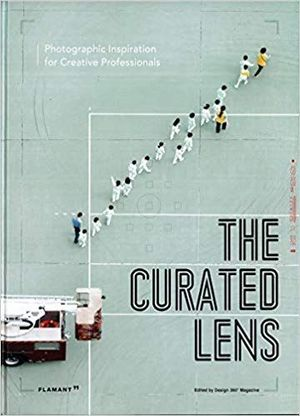 THE CURATED LENS