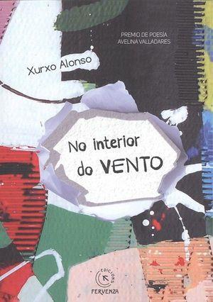 NO INTERIOR DO VENTO