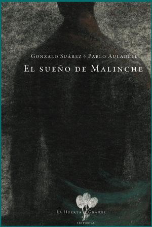 EL SUEÑO DE MALINCHE