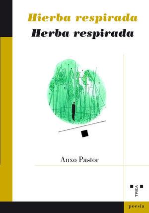HIERBA RESPIRADA/HERBA RESPIRADA