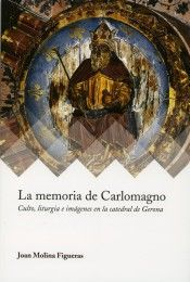 LA MEMORIA DE CARLOMAGNO