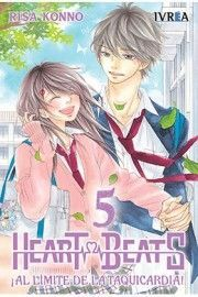 HEARTBEATS 05