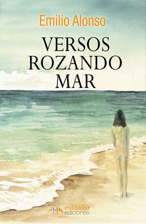 VERSOS ROZANDO MAR