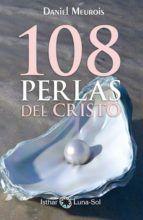 LAS 108 PERLAS DEL CRISTO