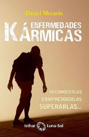 ENFERMEDADES KARMICAS