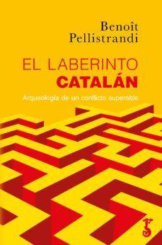 EL LABERINTO CATALAN