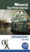 MOSCÚ Y SAN PETERSBURGO TROTAMUNDOS ROUTARD