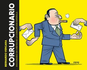 CORRUPCIONARIO