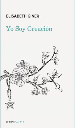 YO SOY CREACION