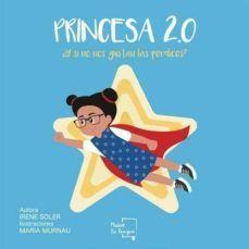 PRINCESA 2.0 ¿Y SI NO NOS GUSTAN LAS PERDICES?