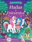 HADAS Y UNICORNIOS