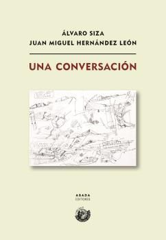 UNA CONVERSACION