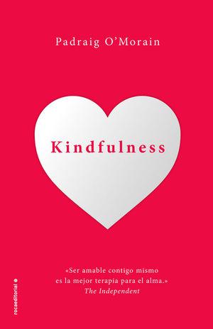 KINDFULLNESS