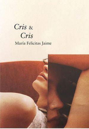 CRIS & CRIS