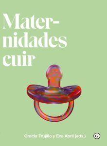 MATERNIDADES CUIR