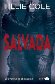 SALVADA