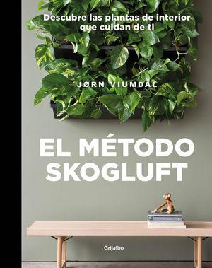 EL M�ETODO SKOGLUFT