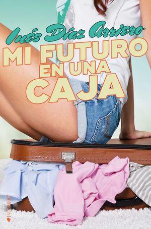 MI FUTURO EN UNA CAJA