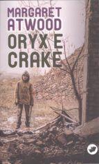 ORIX E CRAKE