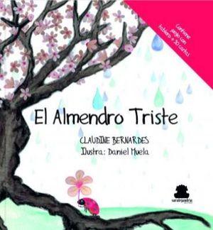 ALMENDRO TRISTE, EL
