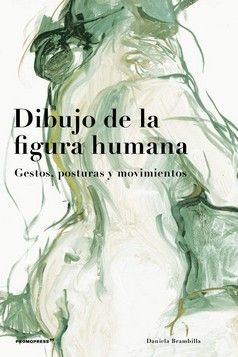 DIBUJO DE LA FIGURA HUMANA