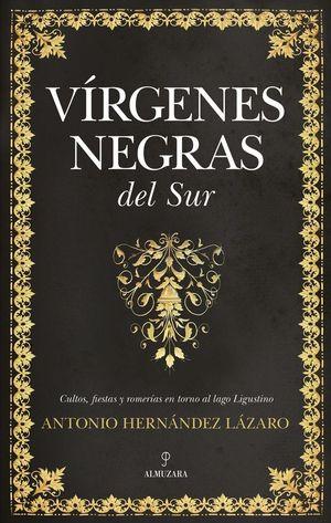 LAS VIRGENES NEGRAS
