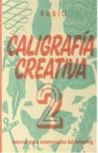 CALIGRAFIA CREATIVA 2