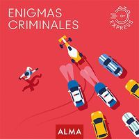 ENIGMAS CRIMINALES