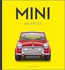 MINI. 60 AÑOS