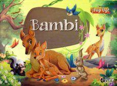 BAMBI POP-UP