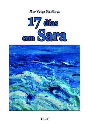 17 DIAS CON SARA