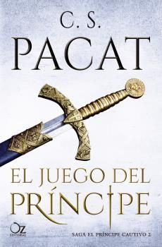 EL JUEGO DEL PRINCIPE