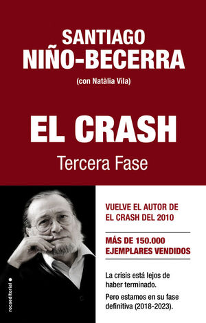 EL CRASH