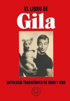 LIBRO DE GILA