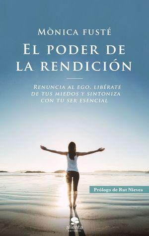 EL PODER DE LA RENDICIÓN
