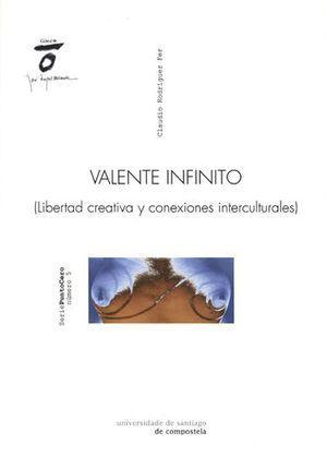 VALENTE INFINITO