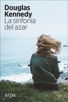 LA SINFONÍA DEL AZAR