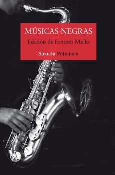 MUSICAS NEGRAS