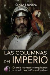 LAS COLUMNAS DEL IMPERIO