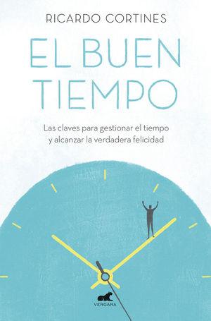 EL BUEN TIMEPO