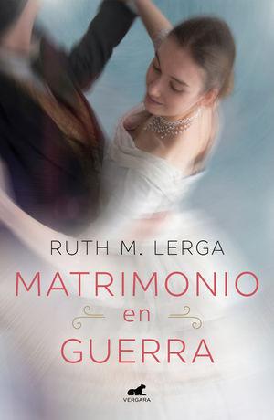 LOS KNIGHTLEY 1. MATRIMONIO EN GUERRA