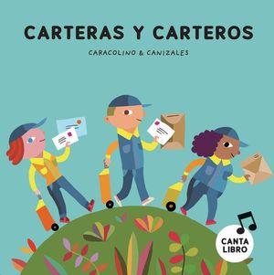 CARTEROS Y CARTERAS
