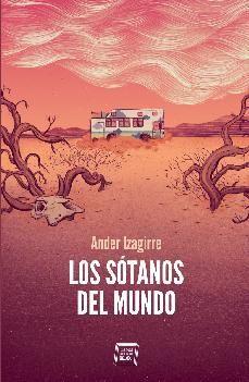 LOS SOTANOS DEL MUNDO
