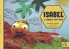 ISABEL, A ABELLA SEN MEL