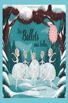 BALLETS MAS BELLOS, LOS